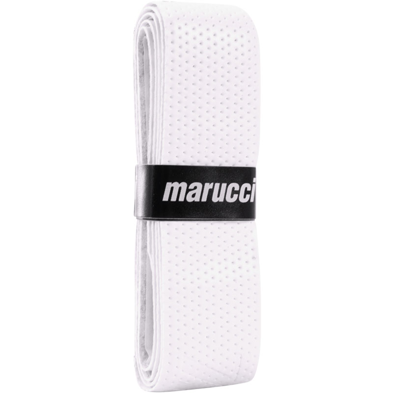 Marucci Advanced Batting Grip M050 M100 M175