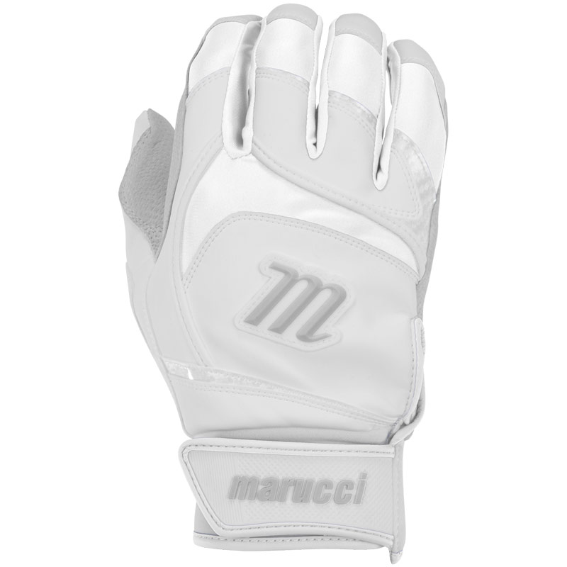 Marucci Signature Batting Gloves (Adult Pair) MBGSGN2