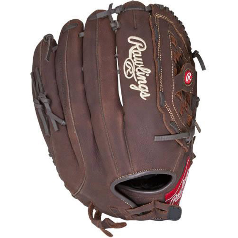 "Rawlings Player Preferred Slowpitch Softball Glove 14"" P140BPS"
