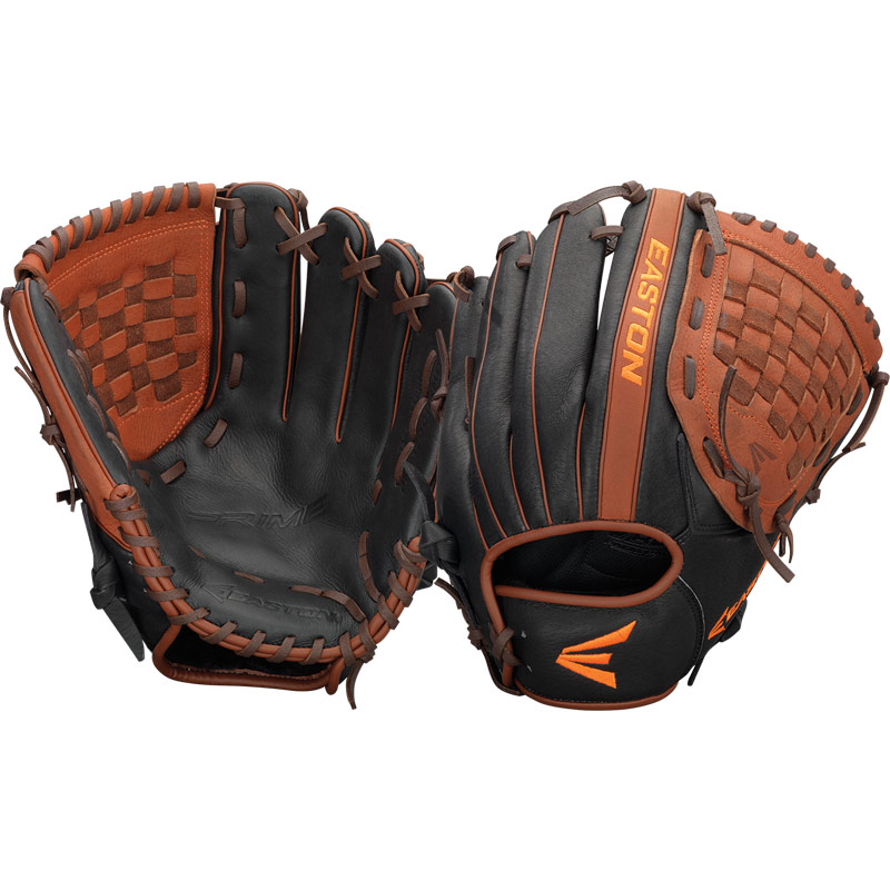 "Easton Prime Baseball Glove 12"" PME1200BKMO"