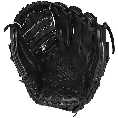 Rawlings Baseball Glove Pro Preferred Kip PROS1175-9KB 11.75""