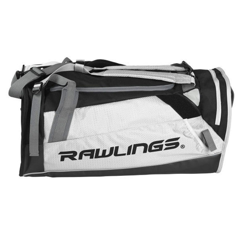 Rawlings Hybrid Duffel Equipment Backpack R601