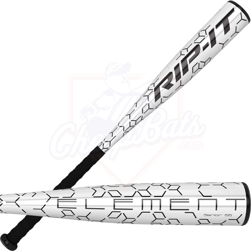 2016 Rip It ELEMENT ONE Youth Big Barrel Baseball Bat 2 3 ...