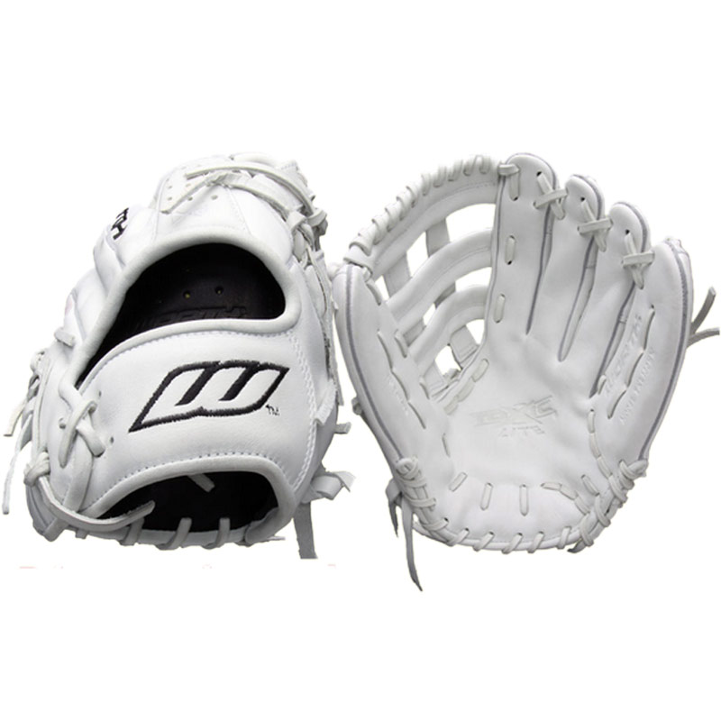 "Worth Toxic Lite Slowpitch Softball Glove 13"" TXL130WW"