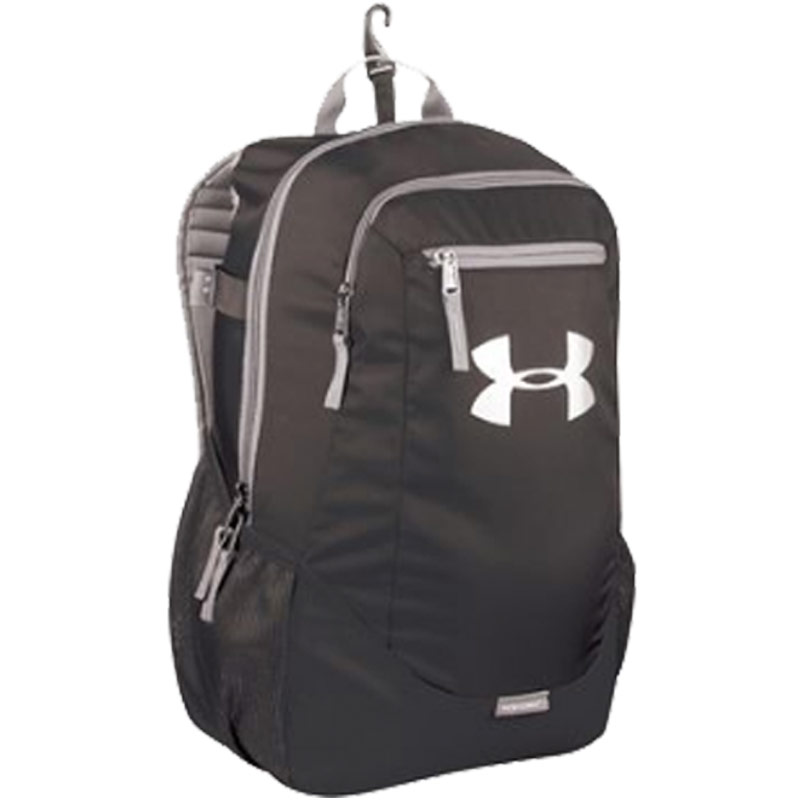 Under Armour Hustle 2.0 Backpack UASB-HBP2