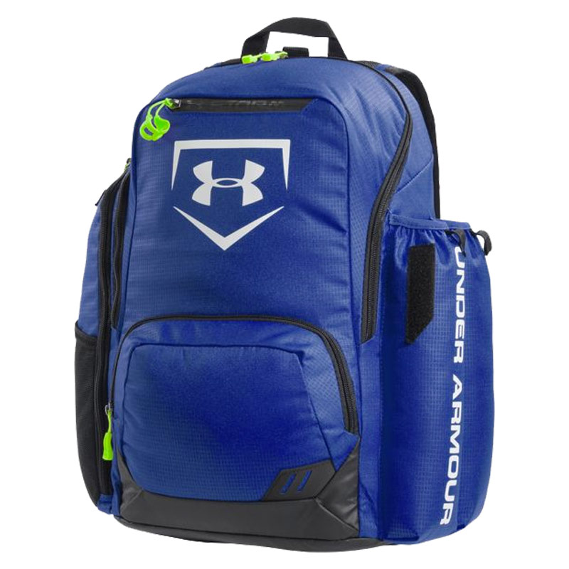 422f6786d930 under armour water resistant backpack cheap   OFF73% The Largest Catalog  Discounts