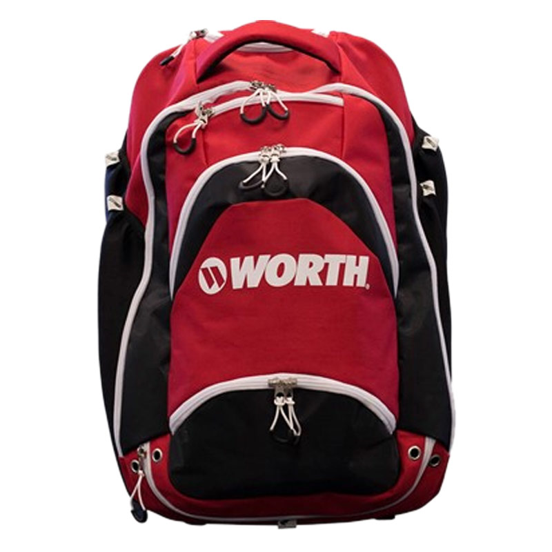 Worth Player XL Backpack WOXLBP
