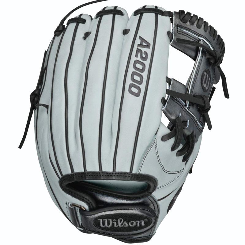 Wilson A2000 Fastpitch Softball Glove 1175 WTA20RF15H1175