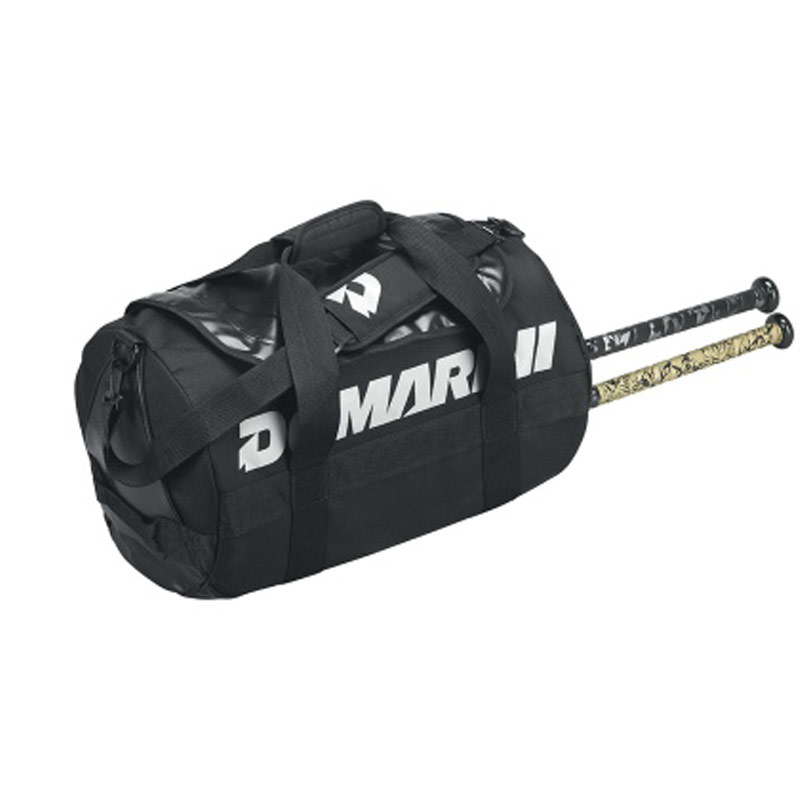 DeMarini Stadium Small Bat Duffle Bag WTD9331