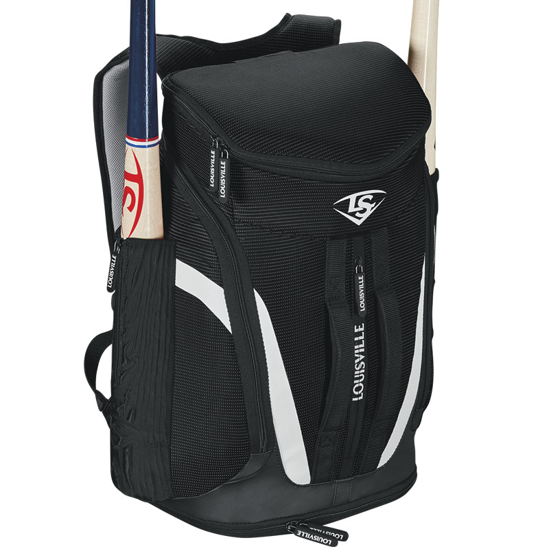 Louisville Slugger Select Stick Pack Backpack WTL9702