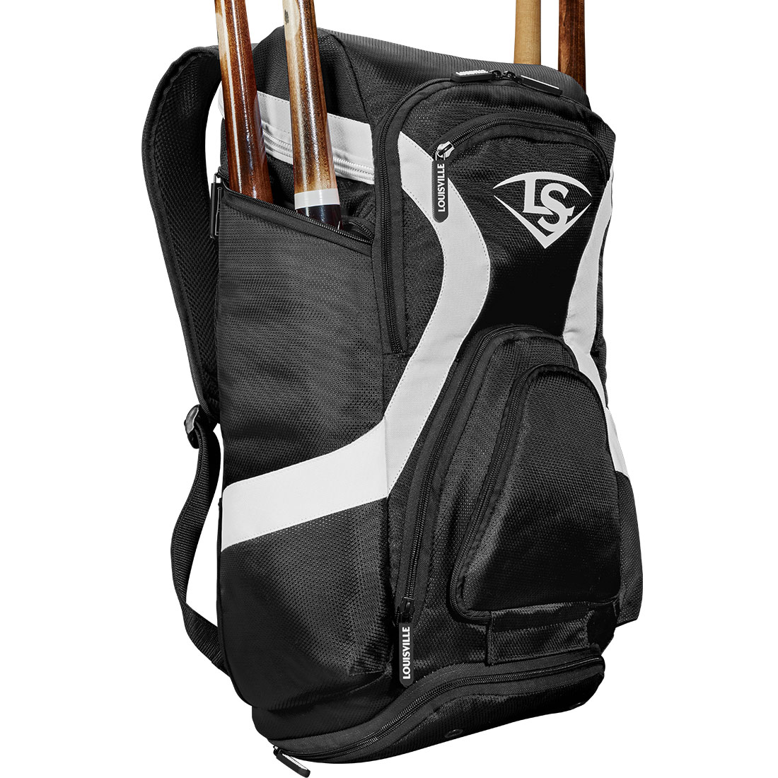 Louisville Slugger M9 Stick Pack Backpack WTLM901