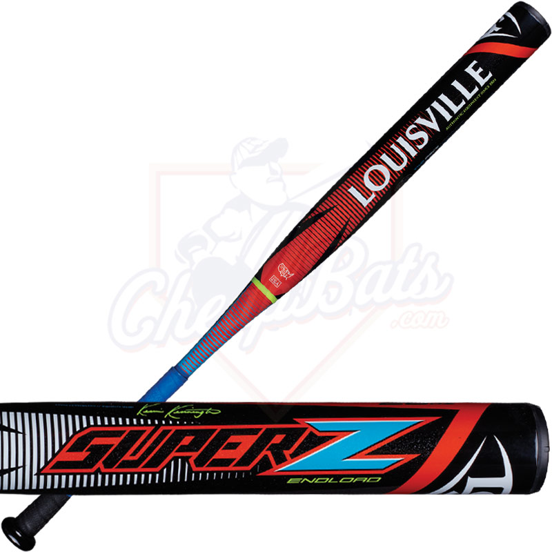 An overview of which are the best wood baseball bats that is, which wood bats are being used by professional baseball players, as well as some pro tips to help you pick out the best wood baseball bats .