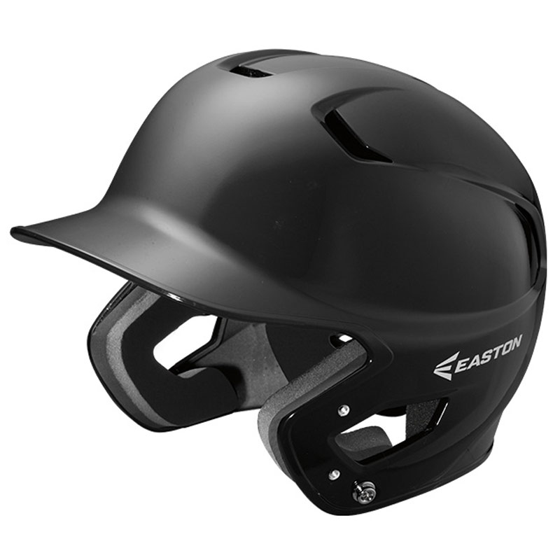 Easton Z5 Solid Batting Helmet Senior/Junior A168080/1
