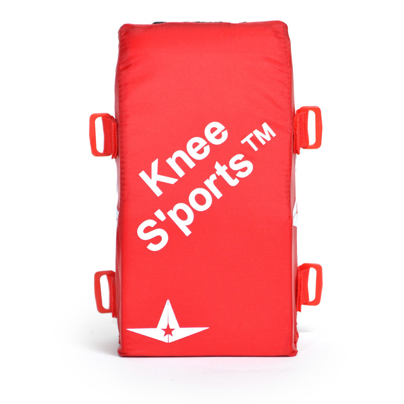 All Star Knee Savers (Adult) KS2