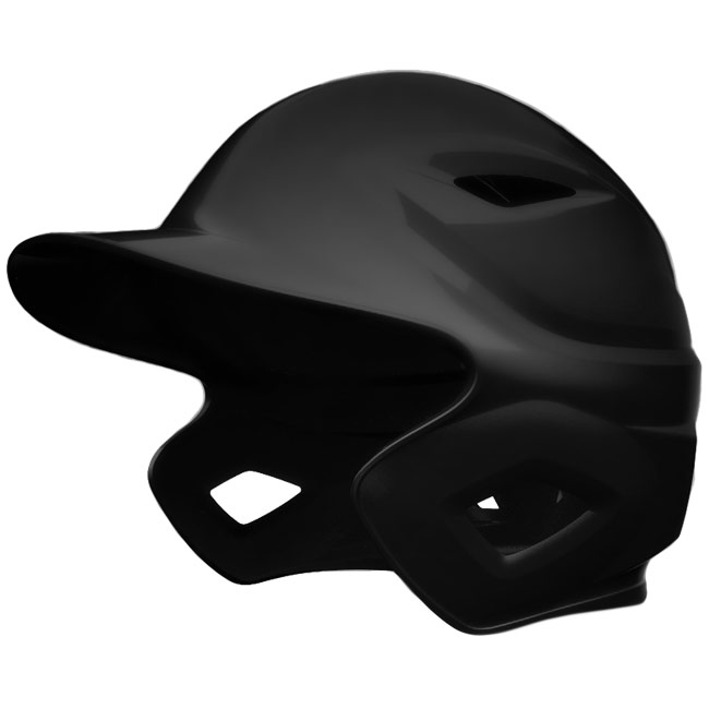 All Star System Seven Batting Helmet Matte Finish BH3000M