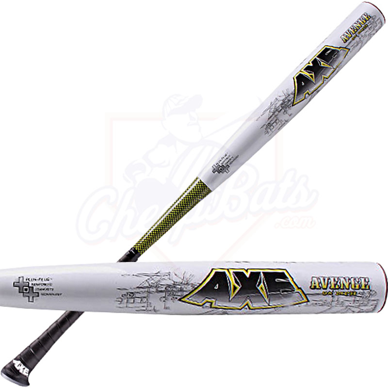 Axe Avenge ASA Slowpitch Softball Bat L155