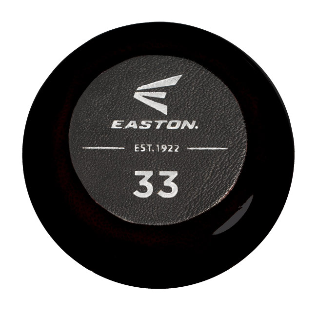 Easton Pro Grade Ash 110 Baseball Bat A110187