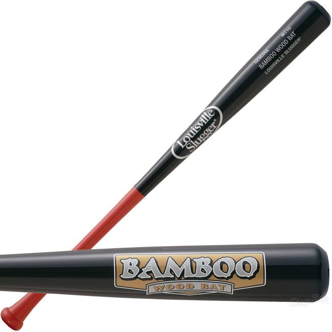 Louisville slugger baseball bat dating guide