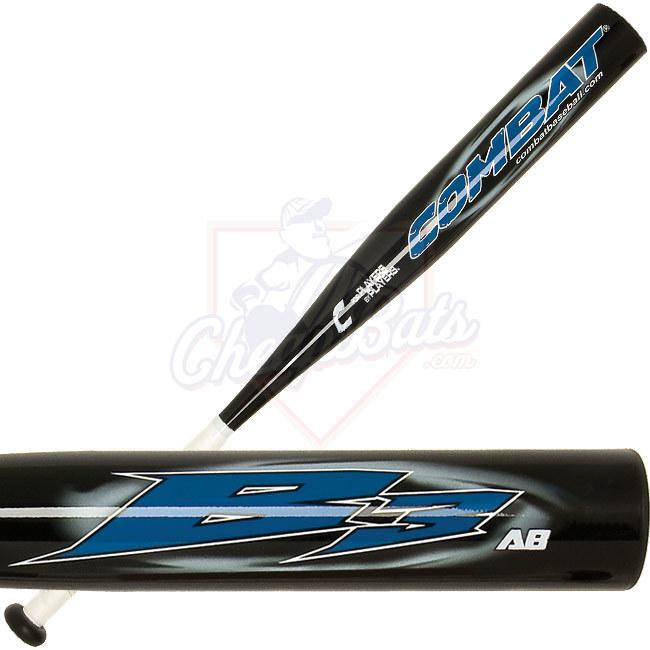 Combat B3 AB BBCOR Baseball Bat