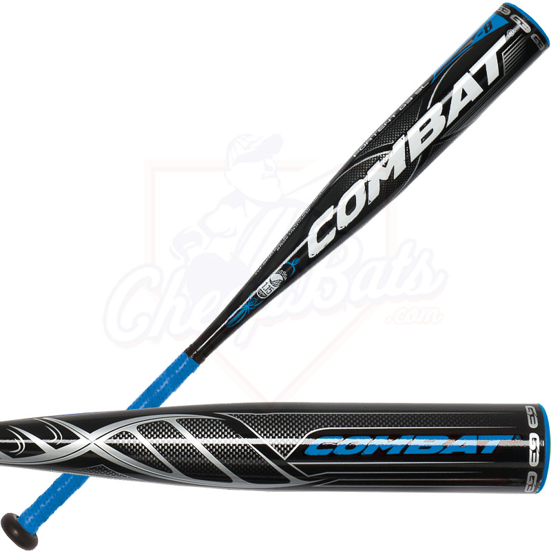 2015 combat portent g3 youth big barrel bat 8oz pg3sl108