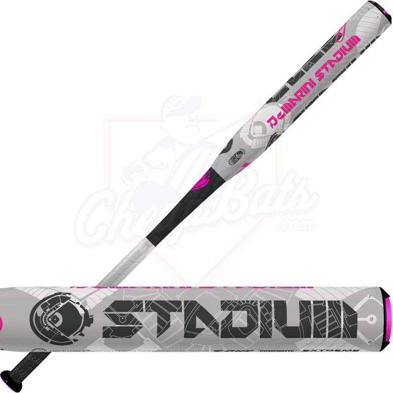 DeMarini Fastpitch Softball Bat | eBay