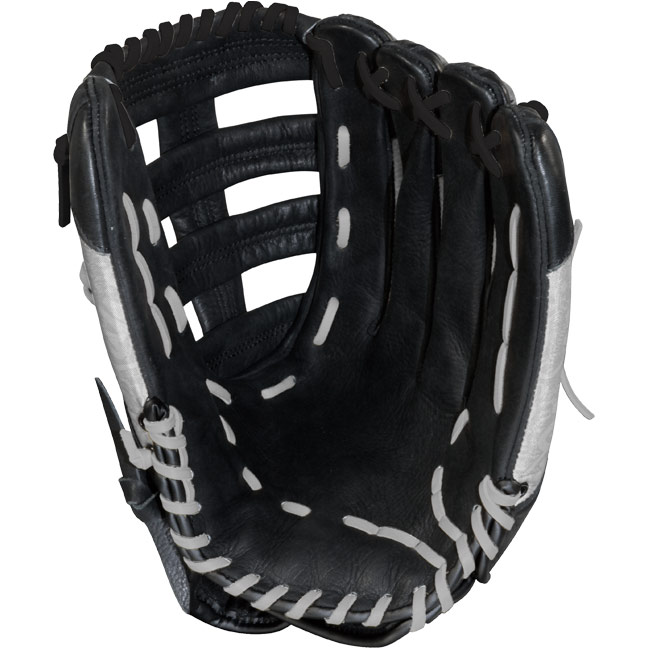 "DeMarini Rogue Softball Glove 14"" WTA0728SP14SW"