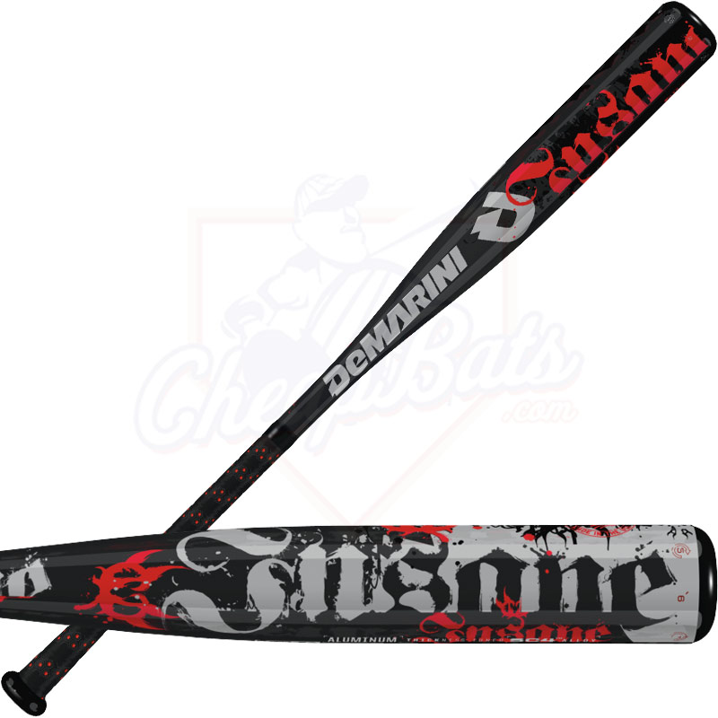 CHEAPBATS.COM : 2014 DeMarini Insane Youth Big Barrel ...