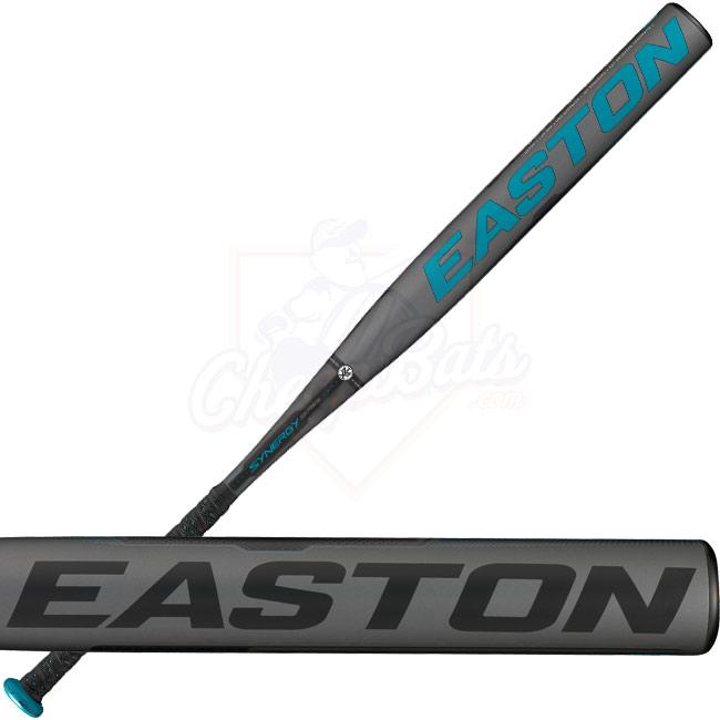 2013 Easton Syn...