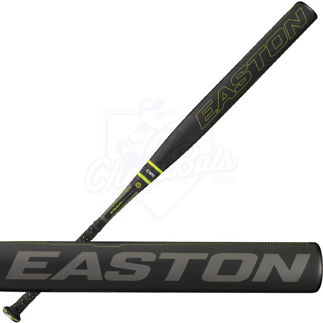 2013 Easton Stealth 98 Slowpitch Softball Bat SP12ST98 A113181