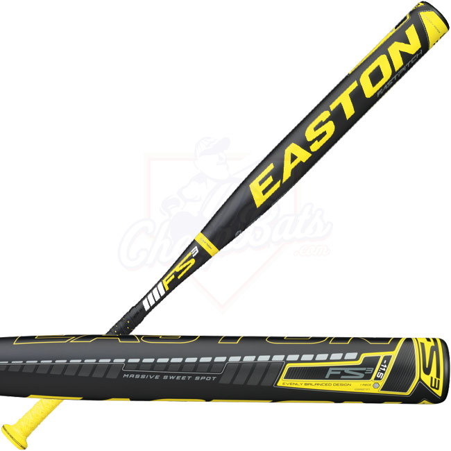 2013 Easton Power Brigade FS3 Fastpitch Softball Bat -11.5oz. FP13S3 A113209