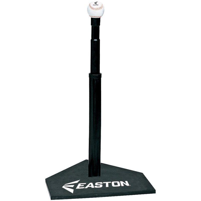 Easton Deluxe Batting Tee A162674