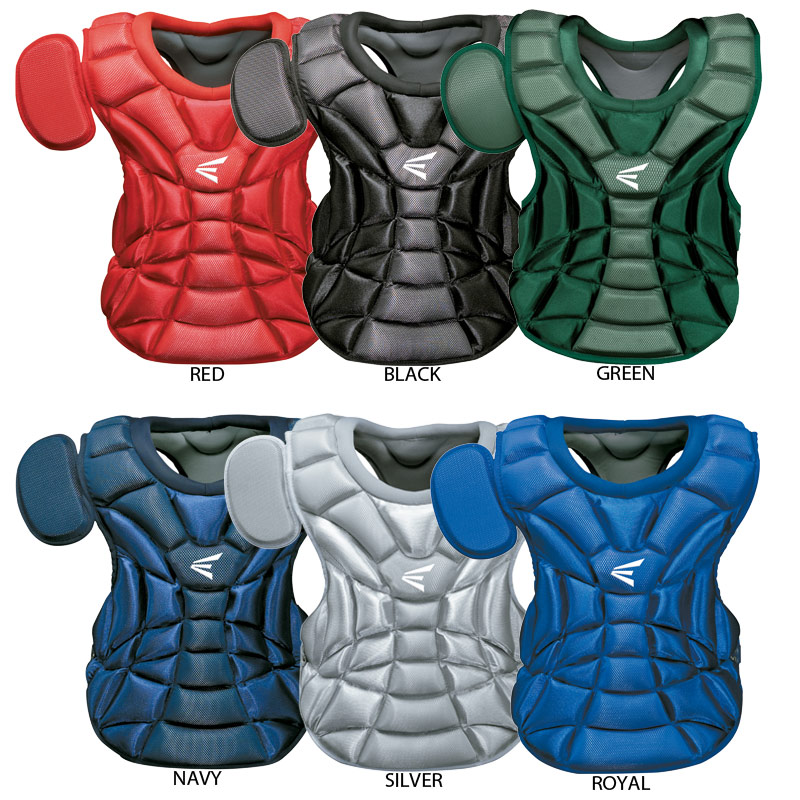 Easton Natural Chest Protector YOUTH A165110