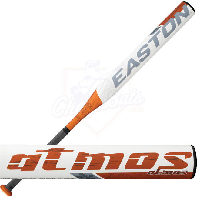 2012 Easton Atmos Fastpitch Softball Bat -12oz SX82B A113167