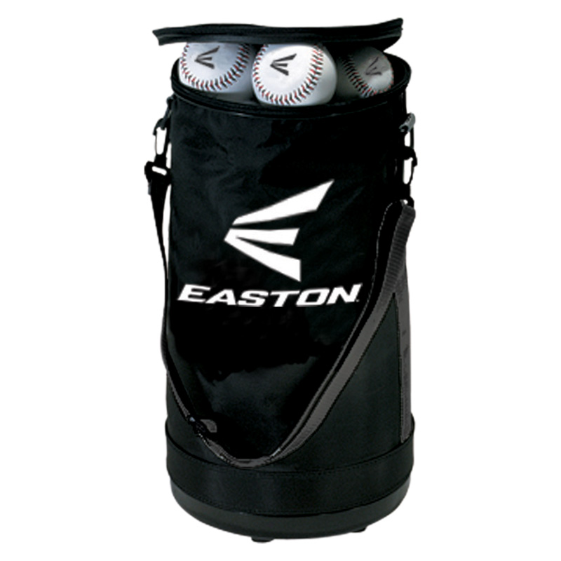 Easton Ball Bag A163140