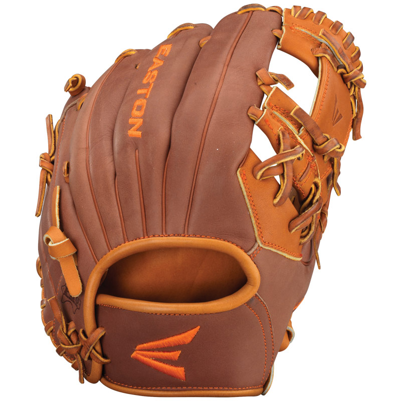 "Easton Core Pro Baseball Glove 11.5"" ECG1150MT"