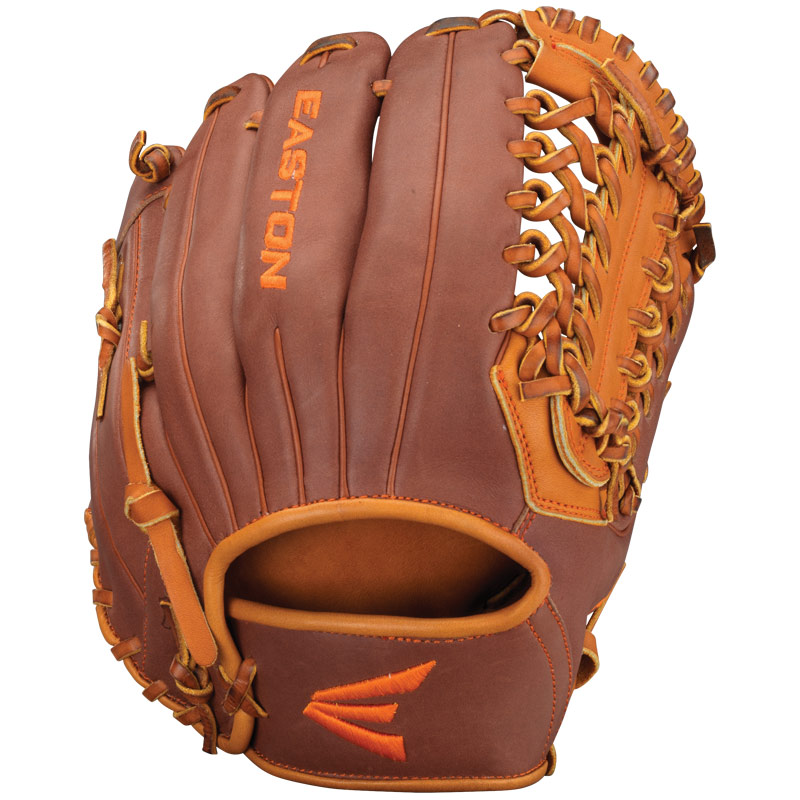"Easton Core Pro Baseball Glove 11.75"" ECG1176MT"