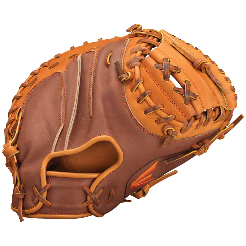 "Easton Core Pro Catchers Mitt Baseball Glove 34.5"" ECG2MT"