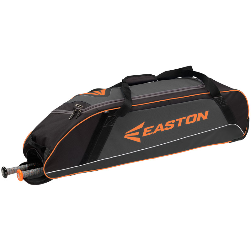 Easton E300W Equipment Bag With Wheels A159001