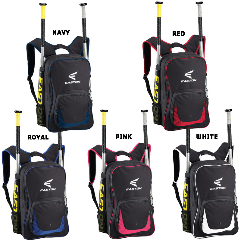 Easton Eon Bat Pack A163131