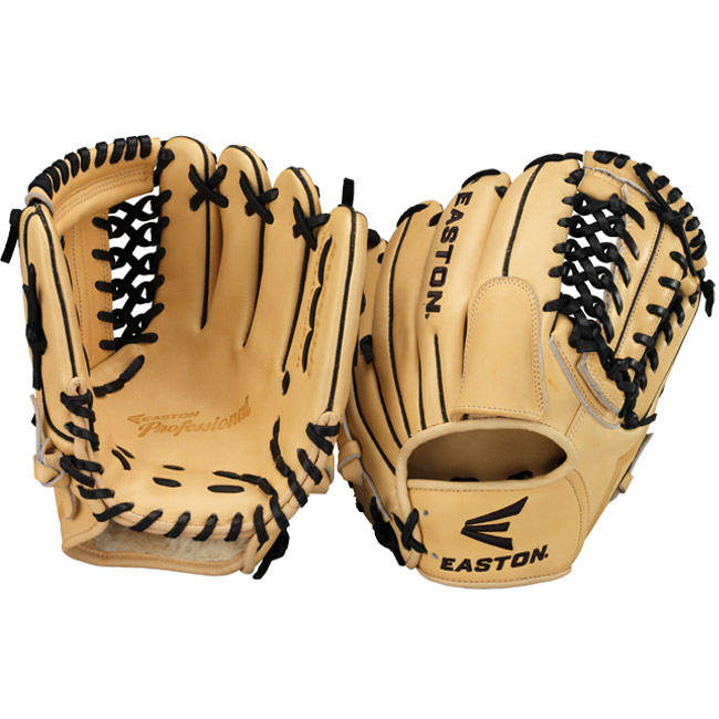 "Easton Professional Series Baseball Glove 11.5"" 152WB A130279"