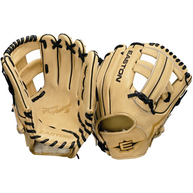 Easton EPG 453WB Professional Series Baseball Glove 11.5 ...