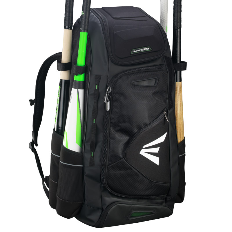Cheapbats Com Closeout Easton Five Tool Backpack A159014