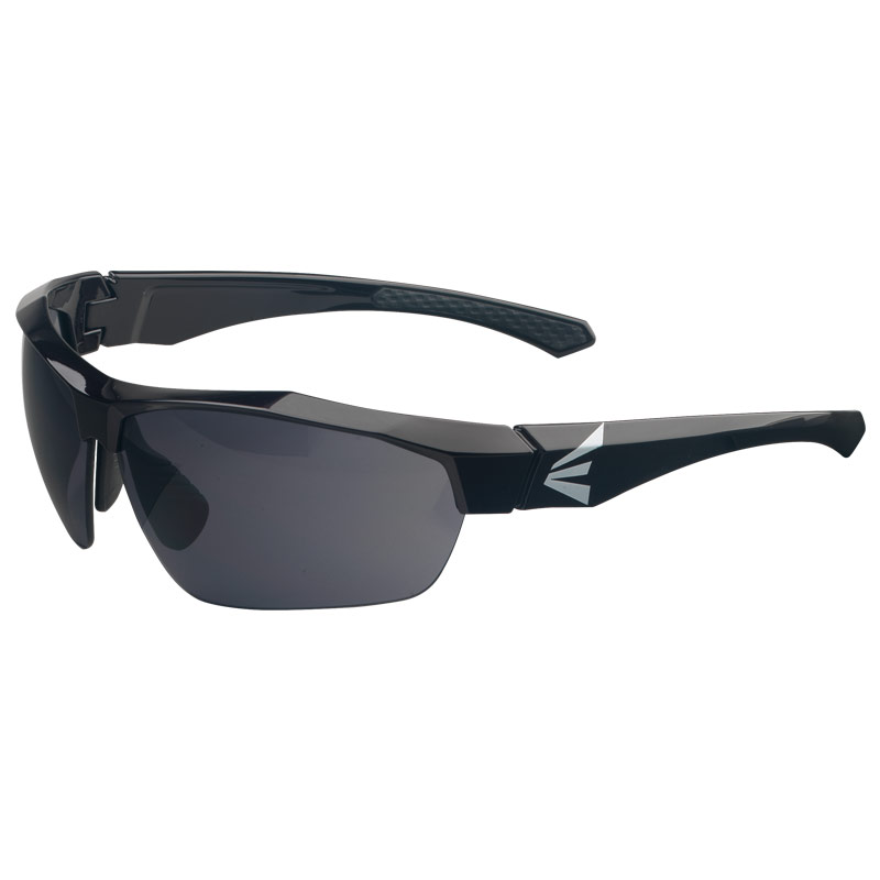 Easton Flare Sunglasses A153022