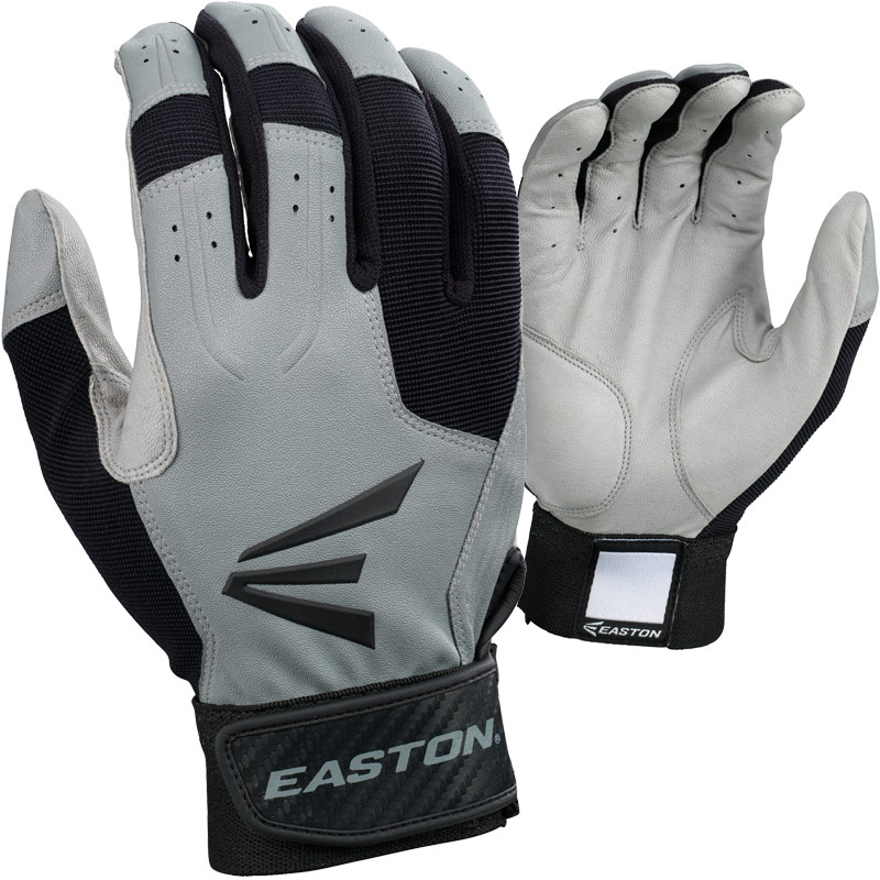 Easton FORCE Batting Gloves (Adult Pair)