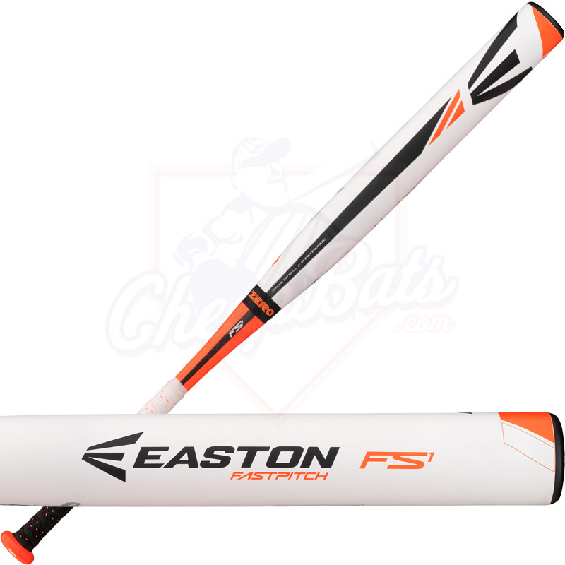 Easton Softball Bats 2015