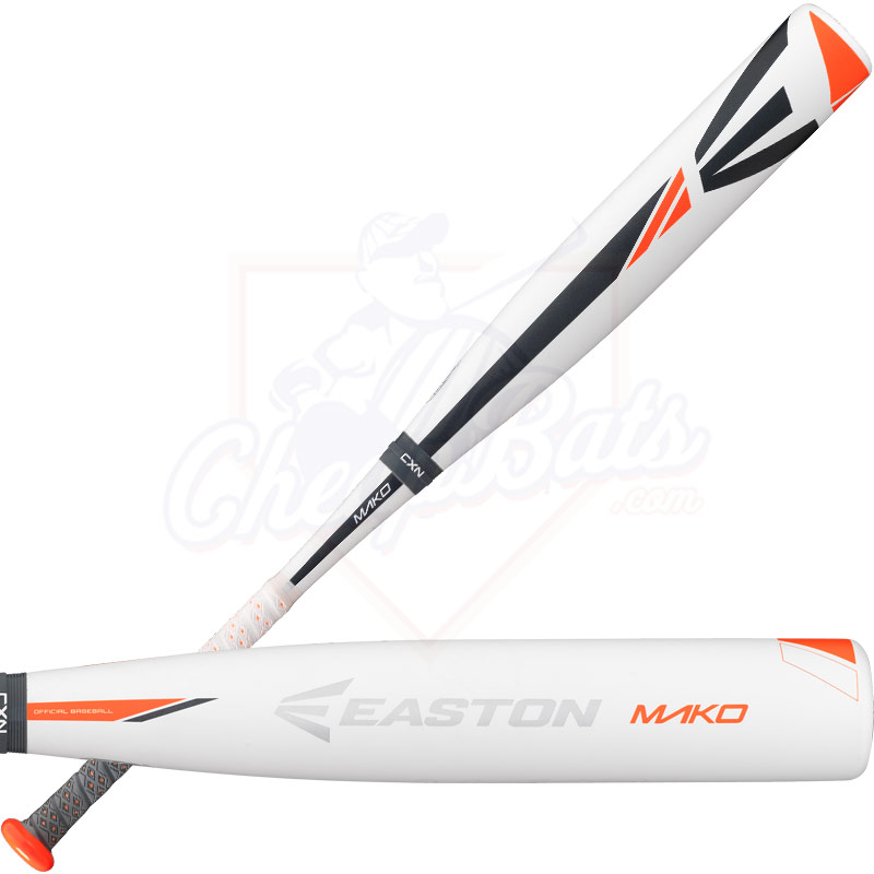 2015 Easton Mako Senior League Baseball Bat -9oz SL15MK9