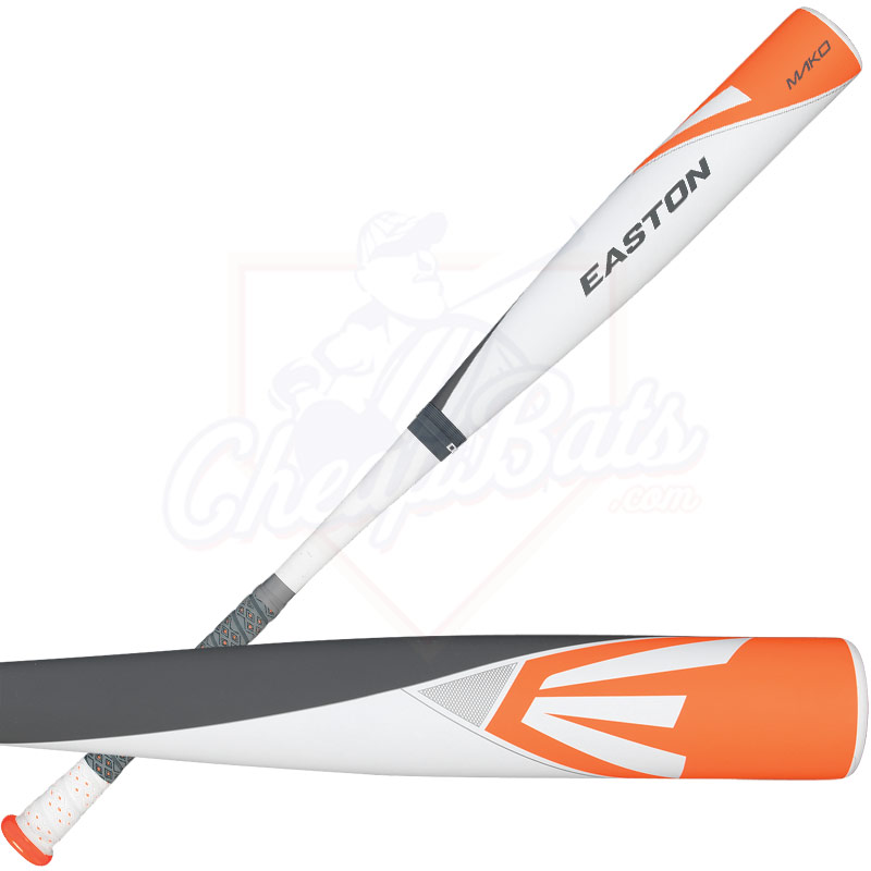 2014 Easton MAKO BBCOR Baseball Bat -3oz BB14MK A111642