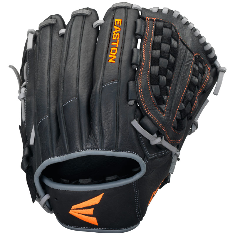 Easton mako baseball gloves