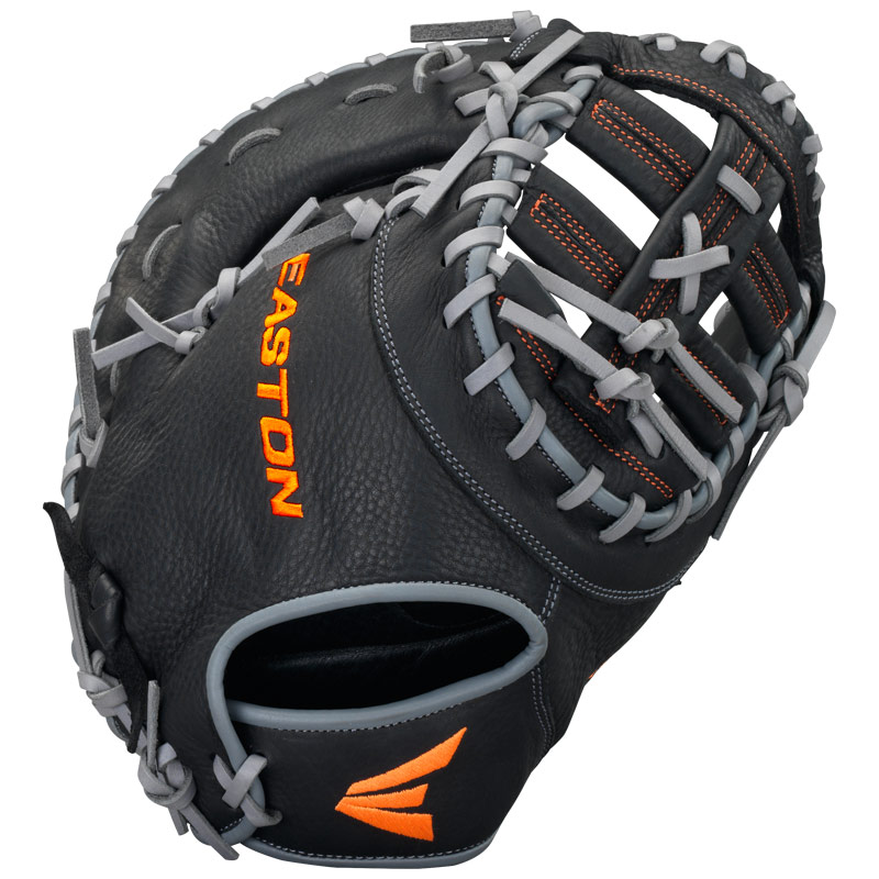 CHEAPBATS.COM : Easton Mako Comp First Base Mitt Baseball ...