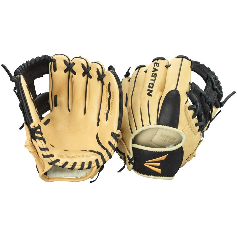 MVP Athletic Supplies  Baseball Equipment Store Softball